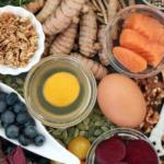 【認知障礙症】麥得飲食法有助維持大腦健康 美研究指可延緩腦退化