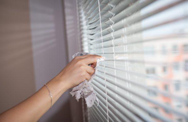 blinds-5928691_1280
